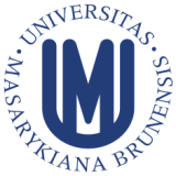 Logo_Masaryk_University